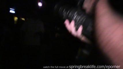 Wet T Behind The Scenes - scene 3