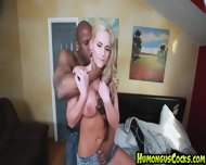 Phoenix Especially Loved Getting Fucked In The Ass More - scene 1