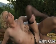 Beauty Banged On Camera - scene 12