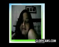 Un Poco De Mi Free Cam Chat Glorycams.com - scene 3