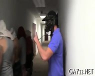 College Boys Will Do Anything - scene 3