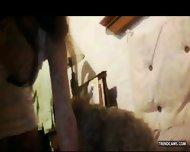Hermosa Pajita Tetas Cola Webcamsex Trendcams. C O M - scene 2