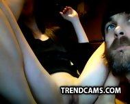 Live Adult Webcams Free Adult Webcams - scene 6