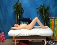Arousing And Stimulating Massage - scene 12