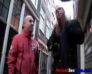 Real Hooker Picked Up - scene 6