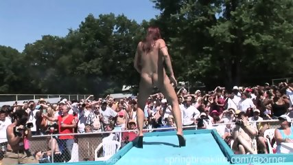Naked Girl Parade - scene 2
