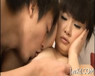 Pussy Dildoed And Fucked - scene 6