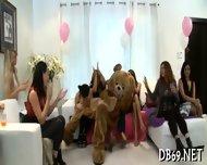 Horny Darlings With Wild Needs - scene 7