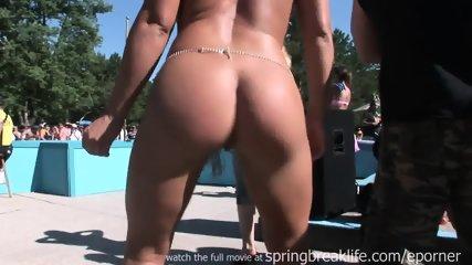 Summer Nudes - scene 12