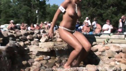 Summer Nudes - scene 6