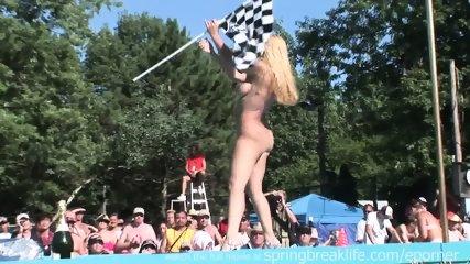 Naked In Indiana - scene 10