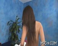 Blondie Banged In A Massage Room - scene 7