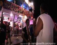 Dreamgirls fantasy-fest - scene 4