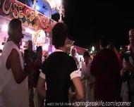 Dreamgirls fantasy-fest - scene 6