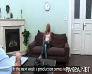 Deep Pounding For Pretty Darling - scene 1