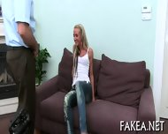 Deep Pounding For Pretty Darling - scene 6