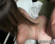 Lewd And Wanton Group Fornication - scene 12