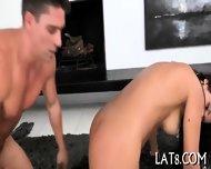 Seductive And Erotic Lovemaking - scene 11