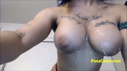 Black Ghetto Thot Whore Extreme and WRONG