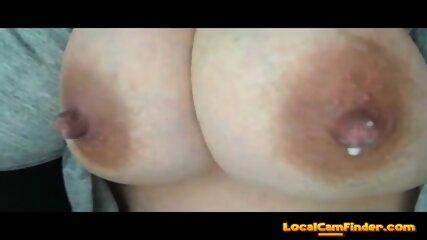 Milky boobs 17 (b)