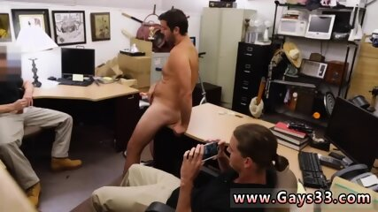 Thai nude hunk model gay Straight boy heads gay for cash he needs