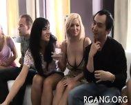 Men And Girls Group Fuck - scene 3