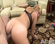Blowjob Before Banging - scene 11