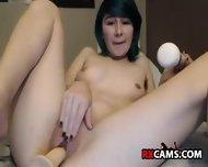 Sex Chats Web Cam Porn Rxcams.com - scene 12