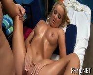 Stimulating Babes Hot Clits - scene 10