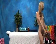 Flaring Up Beautys Horny Desires - scene 5
