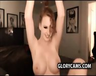 Some Fun For Red Free Adult Cam Chat - scene 1