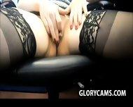 I Spy Live Free Sex Cam - scene 9