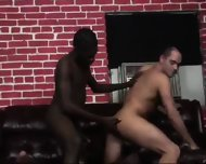 Interracial Gay Fuck And Suck Pacific Sun - scene 12