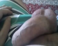 Amazing Big Young Moving Cock For You Grrls - scene 12