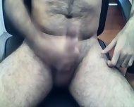 Masturba O Vendo V Deo - scene 10
