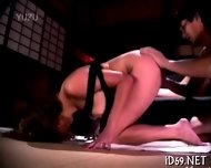 Hot Chicks Wild Pleasuring - scene 12