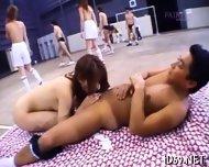 Carnal Orgy Delight - scene 2