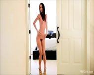 Nice Naked Lady - scene 3