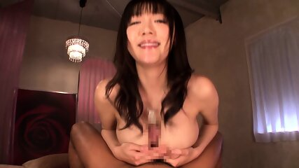Miho Ichiki - Massage And Fuck - Yuuri Himeno