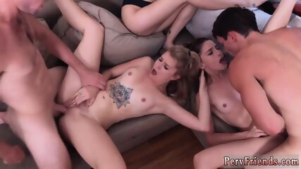 My associates mom anal first time Dorm Party