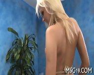 Hot Massage Girl Bounces On Cock - scene 10