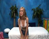 Stimulating A Sexy Beaver - scene 8
