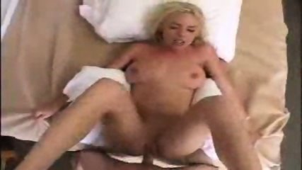 Incredible shaking Pussy - scene 6