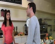 Raunchy And Explicit Coition - scene 6