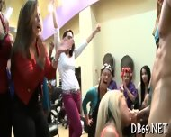 Fulfilling Wanton Babes Needs - scene 9