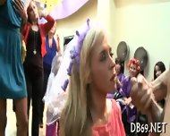 Fulfilling Wanton Babes Needs - scene 12