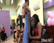 Fulfilling Wanton Babes Needs - scene 2