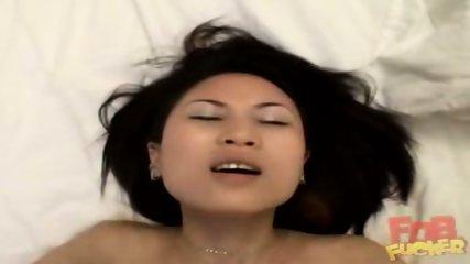 Minnie Yu - scene 5