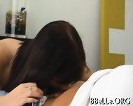 Sexy Threesome Sex - scene 8