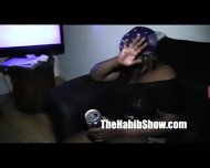 Ghetto Amateur Hood Chiraq Freaks Banged - scene 7